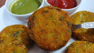 Aloo k kabab | crispy or tasty kabab ka secret | potato cutlet | potato kabab recipe | easy cutlet