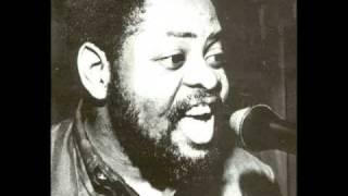 Watalii - Mbaraka Mwinshehe