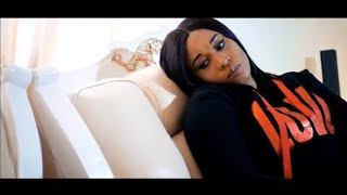 Jali Madi Ft Aida Samb - Kana Keh (Music Video) 2019