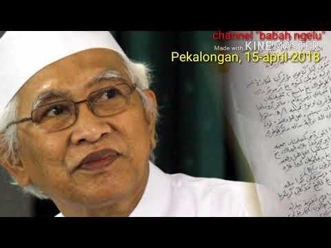 Download abtahiya wassalam ansuru ahlal kalam lirik free