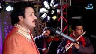 Chanan Tery Vadhy Jhoty|Naeem Hazarvi|New Song|2015|Album|101Gawandhi|