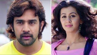 Kannada latest Movie | Ajith | Chiranjeevi Sarja | Nikki | Video Compilation |Shemaroo Kannada Movie