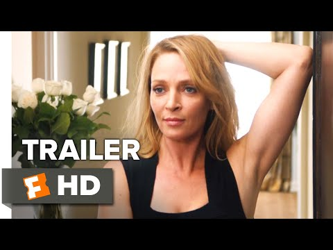 Xxx Mp4 The Con Is On Trailer 1 2018 Movieclips Indie 3gp Sex