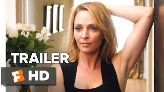 The Con Is On Trailer #1 (2018) | Movieclips Indie