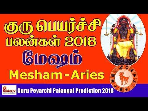 Xxx Mp4 Guru Peyarchi Palangal 2018 2019 For Mesham Rasi Aries Mesham Rasi Predictions 3gp Sex