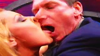 5 Most EMBARRASSING Moments In WWE History
