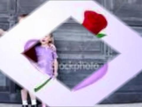 Xxx Mp4 Punjabi Sad Pain 3 3gp Sex