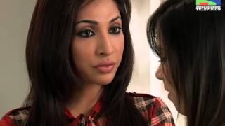 Kya Huaa Tera Vaada - Episode 231 - 6th March 2013