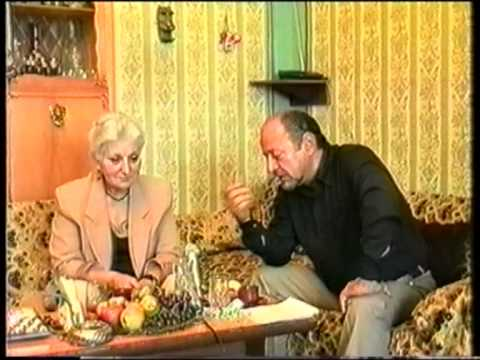 VARDANANK by Vardan Hovanessian N94 Culture Arm.Epic Arousyak Sahakian 3 of 3. 09 2002