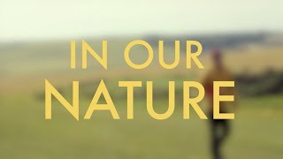 In Our Nature