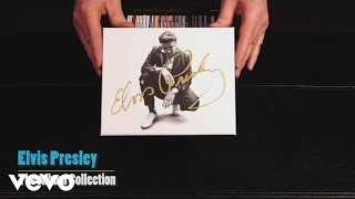 Elvis Presley - The Album Collection Unboxing video