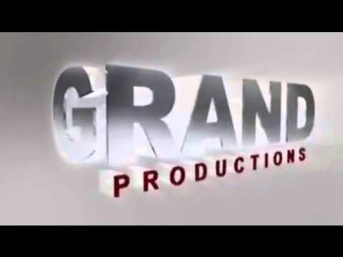 Innuendo Productions Grand Productions Fox Television Studios