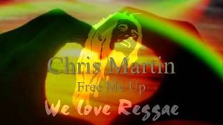 2014 Reggae Love Song Riddim Vol .1 Alaine - Jah Cure - Daville ,Tanya S. ( LadyTruthfulley)
