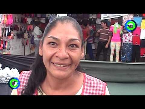 Cómo alburear a la reina del albur de Tepito