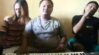 Remix Orgen Lampung Tengah deni kiki devi bkRO4eas8l0 www mp3tunes tk