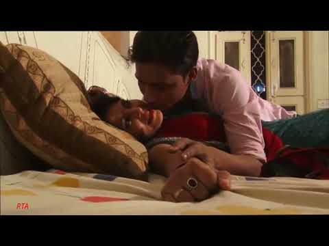Xxx Mp4 Indian Porn Hot Film Shooting Video Scene HINDI LANGUAGE 3gp Sex