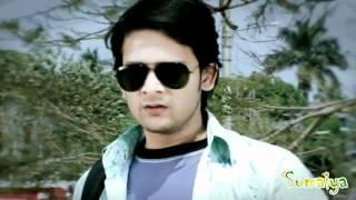Shokhi - Arfin Rumey Ft Tanvir Shaheen Kazi-Asif-Niloy HD Original Video