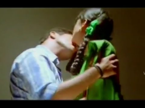 Xxx Mp4 Sheela Navdeep Romance In Class Room Seethakoka Chiluka Telugu Movie Scene 3gp Sex