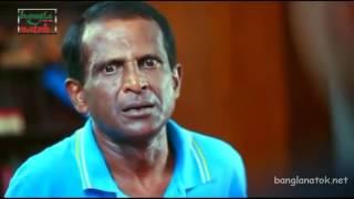 Mosharrof korim and Hassan Masud Job interview very funny