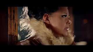 Sani - Jää (Official video)