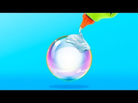 25 TOTALLY AMAZING TRICKS FOR KIDS