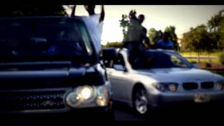 Rich Rondae ft Fcf Vaughn fuck with nobody remix ( official video )