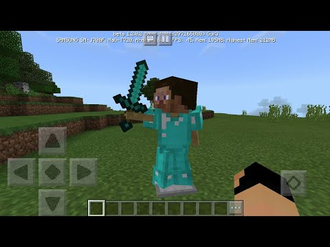Xxx Mp4 MCPE 1 2 How To Pose Armor Stands Minecraft 1 2 Update 3gp Sex
