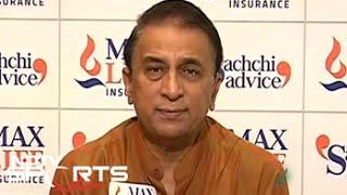 'Bowling big factor in Gujarat Lions vs Sunrisers Hyderabad IPL tie'