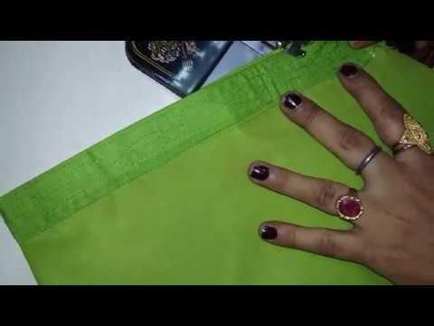 Xxx Mp4 Semi Patiala Salwar Cutting And Stitching 3gp Sex