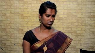 ನೀನು ಗಂಡ್ ಸಾ ....ಹೆಂಗ್ ಸಾ..?? Neenu Gandsa Hengsa-Kannada Message Oriented Short Movie.