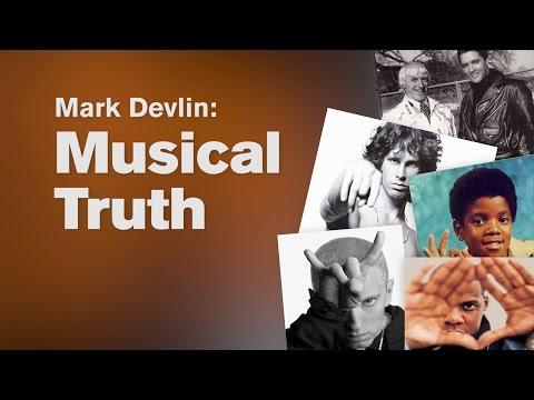 Xxx Mp4 Musical Truth Mark Devlin 3gp Sex