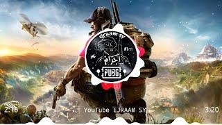 حصريا اغنية ربع الببجي | حسام اللباد 2019 Official Music PUBG MOBILE Bass Boosted