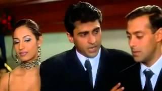 O Priya O Priya   Kahin Pyaar Na Ho Jaaye HD