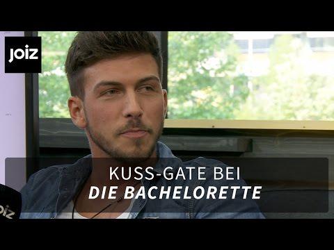 Kuss-Gate bei Bachelorette: «Es hat mich schon angeekelt!»