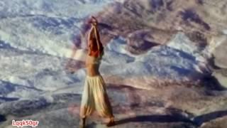 Bonnie Kaye - Passion (HD)
