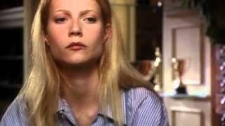 Hush (1998) Trailer