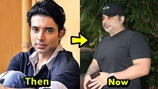 10 Lost Hero From Bollywood How They Look Now | 2017
