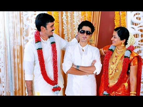 Xxx Mp4 LEKSHMI NITHEESH Kerala Hindu WEDDING Highlights 3gp Sex