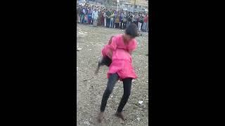Funn Video Bangla