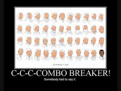 Xxx Mp4 C C C Com C C C Bre C C Comb Brea C Co C C C Breaker Breaker Breaker Breaker 3gp Sex