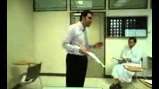 dr/hidayaطرائق تعليم اللغة العربية لغير الناطقين الجزء -5.