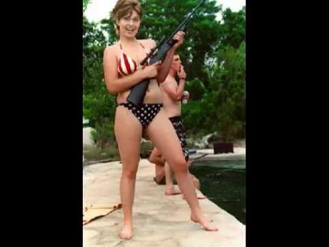 Xxx Mp4 Sarah Palin Scandal XXX Pics Released September 2nd 2008 BREAKING NEWS Sexy Gun Pics 3gp Sex
