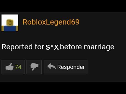 Xxx Mp4 R Pornhubcomments Top Posts 3gp Sex