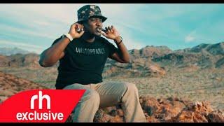 DJ MILES KENYA  OLD SKOOL LOCAL GENGE Mix ft Nyashinski Esir Juacali,Nameless (RH Exclusive)