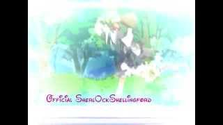 Tantei Opera Milky Holmes-Aerodynamic [TO OFFICIAL MILKY HOLMES]