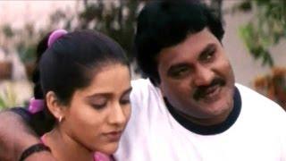 Romance - Sunil Romance With Rashmi