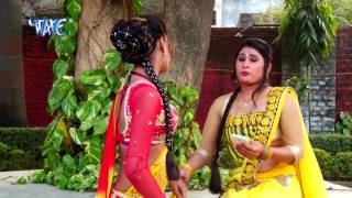 मोटर साइकिल के टुटल बा चैनवा    Tut Gail Nathuniya    Pramod Premi    Bhojpuri Hot Songs 2016 new