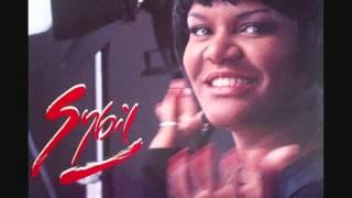 Sybil - My Love Is Guaranteed - 1993 7