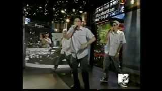 Beastie Boys HD :