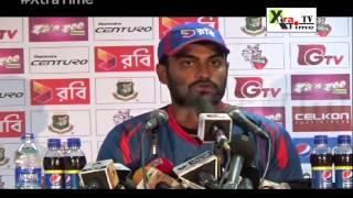 Opener Tamim Iqbal becomes Bangladesh's highest run-scorer in Tests